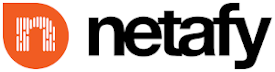 Netafy